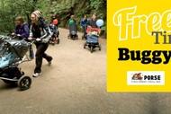 Tinytown Buggy Walk - Breaker Bay