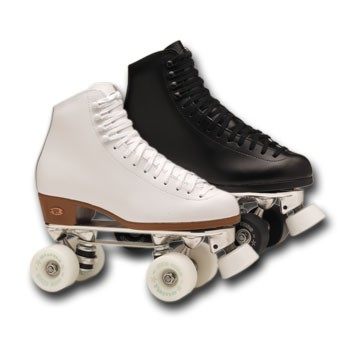 Learn to Skate – Artistic