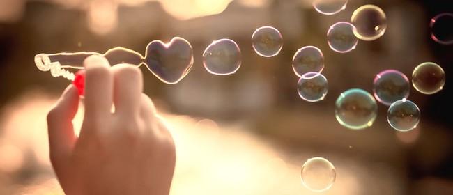 Meditations On Loving Kindness