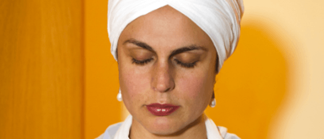 Freedom and Light: Unloading Your Pain and Fear, ​Kundalini