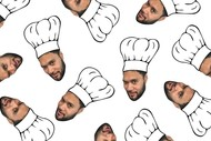 Cooking with Carlo: Cupcake How To Series