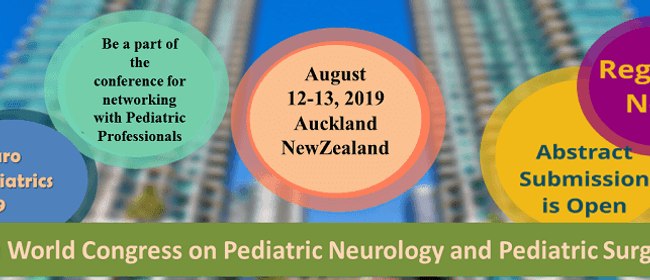 Neuropediatrics 2019