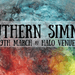 Southern Simmer