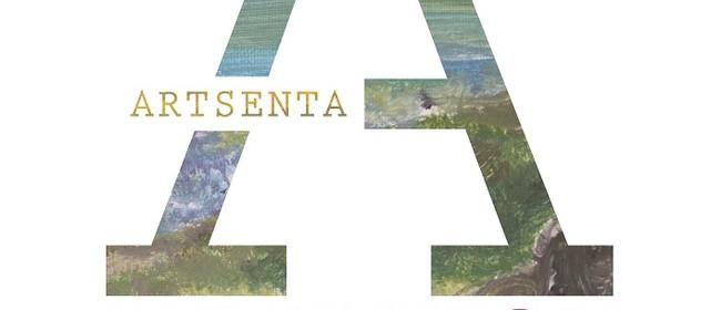 Artsenta Exhibition 2019