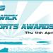 Howick Local Board Sports Awards