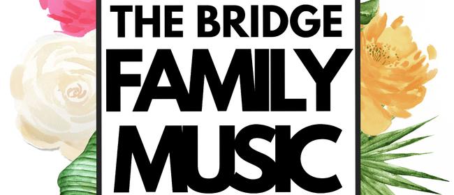 The Bridge Music Festival
