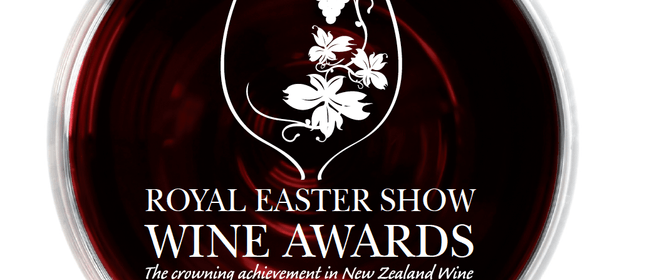 Royal Easter Show Wine Awards 2019