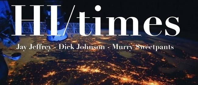 HI/Times