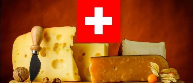 Swiss Market Day - 10th Anniversary