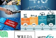 Industry 4.0: The Wellington Opportunity - Session 2