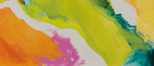 Amanda Gruenwald - Colour Profile