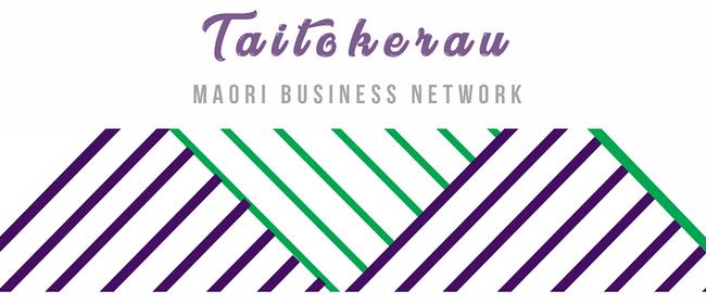 Inspiring Taitokerau Māori in Business