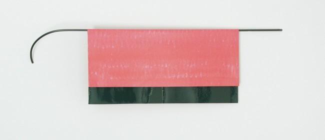 Helen Calder - Folded