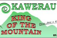 64th Kawerau King of The Mountain