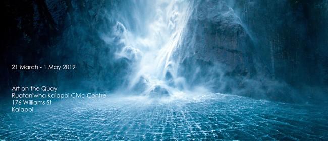 Photographic Exhibition: Weather