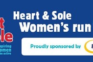 Heart and Sole Run Series - Event 3