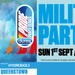 Military Party