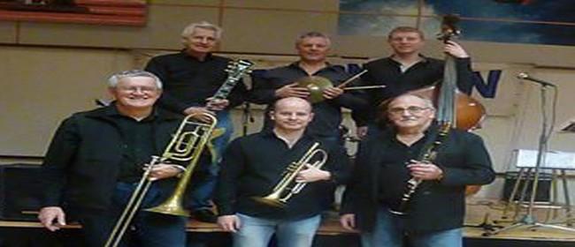 Southern Jazzmen