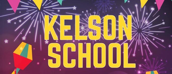 Kelson School Twilight Gala
