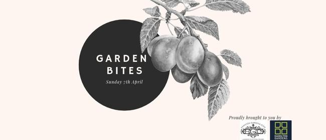 Garden Bites