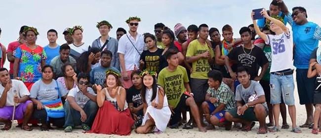 Celebrate Pasifika 2019