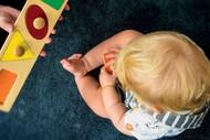 ESDM Workshop - Teaching Through Play