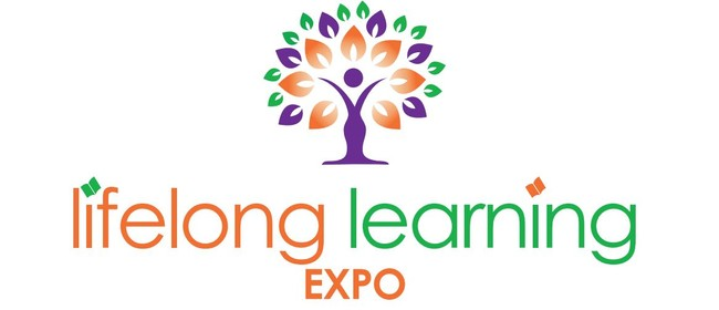 Lifelong Learning Show 2019