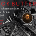 Black Butterfly - Sexual Shamanism Workshop & Play Temple