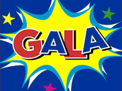Milson School Twilight Gala