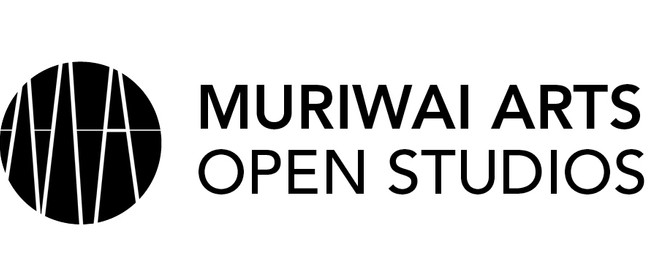 Muriwai Arts Open Studios Weekend