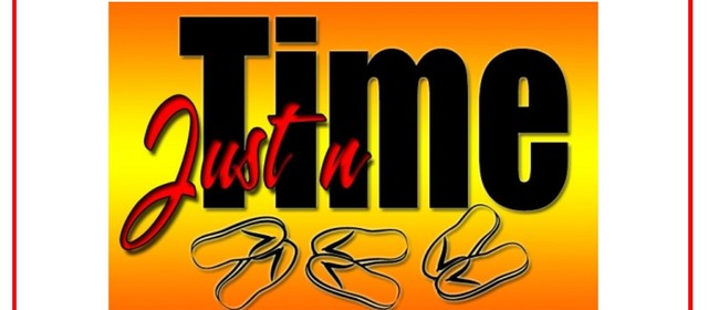 Just n Time