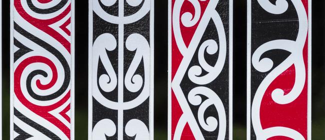 Te Reo Māori - Intensive Wananga