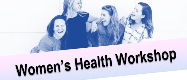 Women's Health Workshop