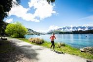 Air New Zealand Queenstown International Marathon