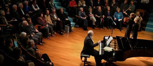 Mozart's Don Giovanni As Narropera