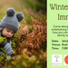 Winter Wellness and Immunity