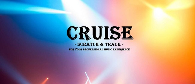 Live Music From Cruise