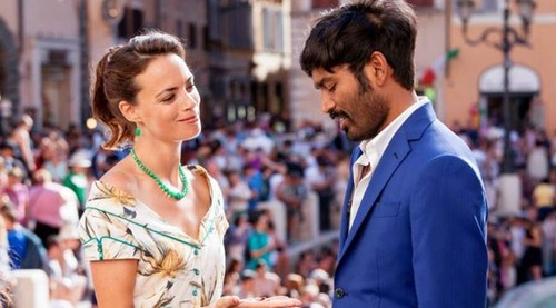 French Film Festival -The Extraordinary Journey of The Fakir