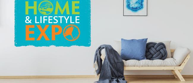 The Taranaki Home and Lifestyle Expo
