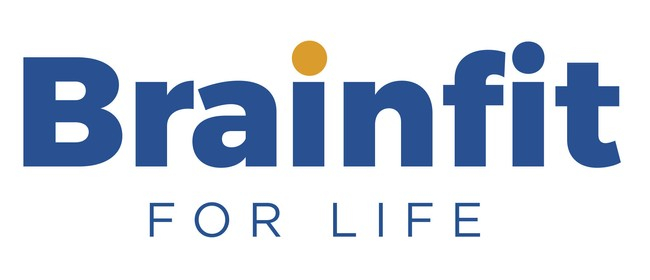 Brainfit For Life Classes