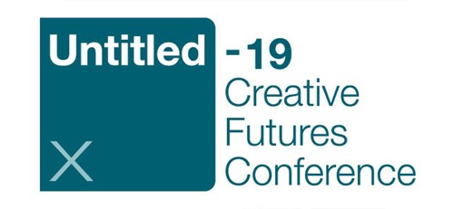 Untitled: Creative Futures Conference