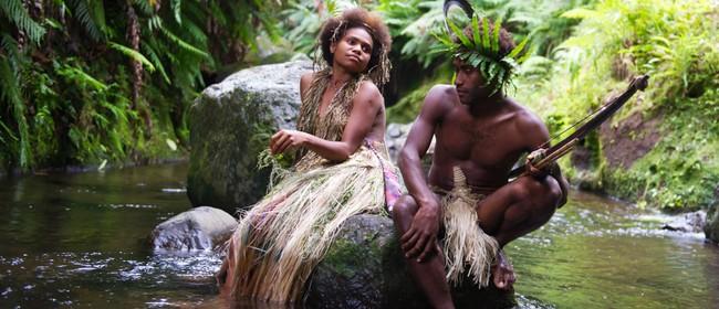 Tanna – Wellington Film Society