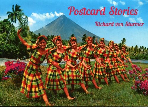 Postcard Stories