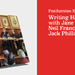 Writing History with Jane Tolerton, Neil Frances and more
