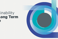 Institute of Directors - Sustainability and Long Term Value