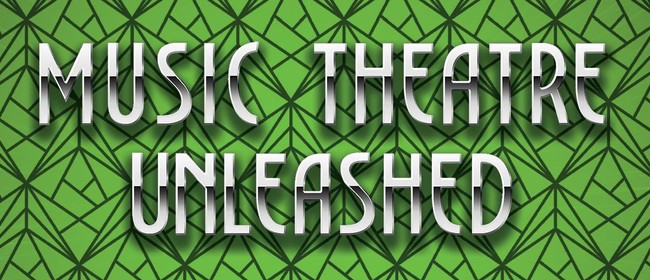 Music Theatre Unleashed
