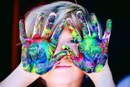 Explore Art!