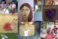 Kids Art and Craft Classes