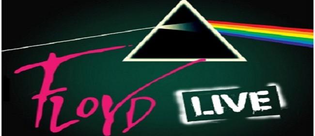 Floyd – A Celebration of Pink Floyd