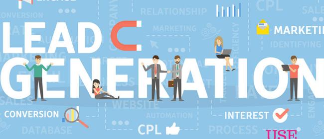 LinkedIn Lead Generation Tools